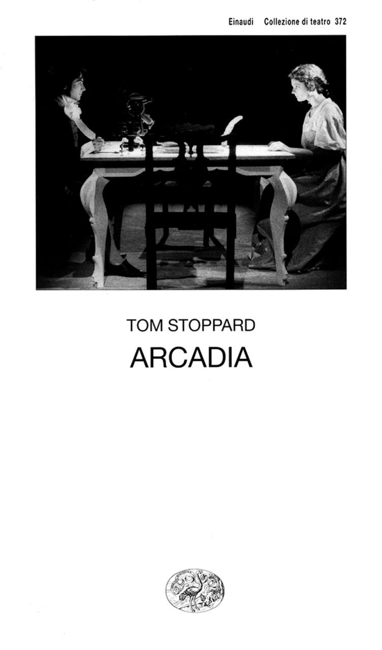2002_arcadia_10