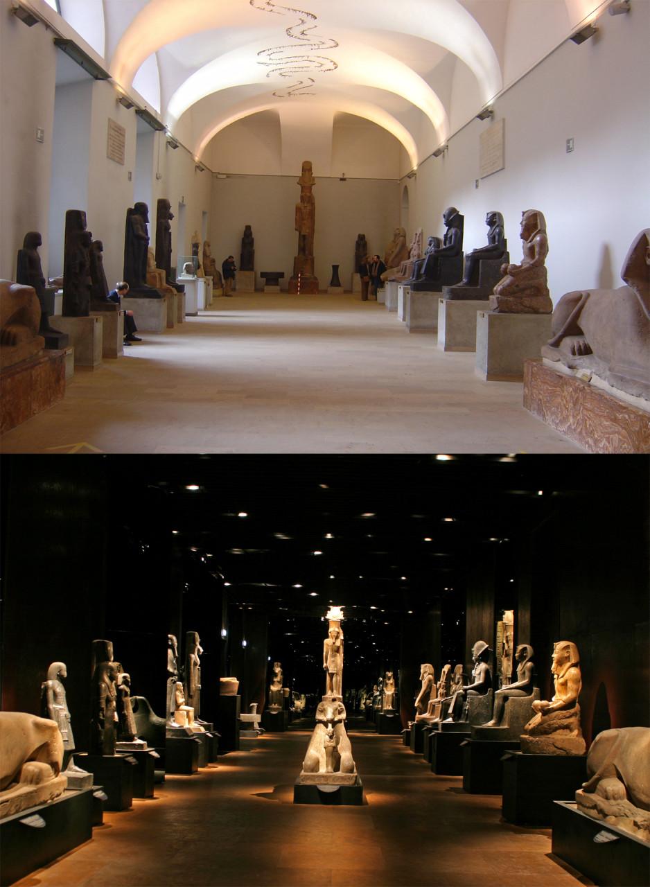 2005_museo egizio_02
