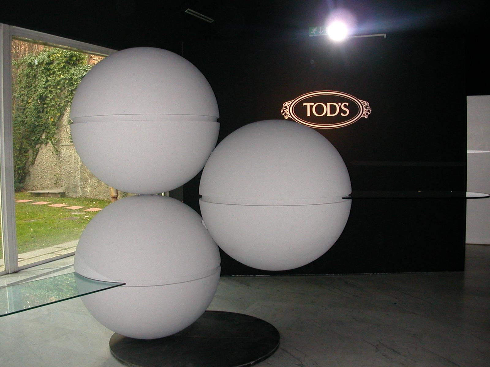 2005_tod_01