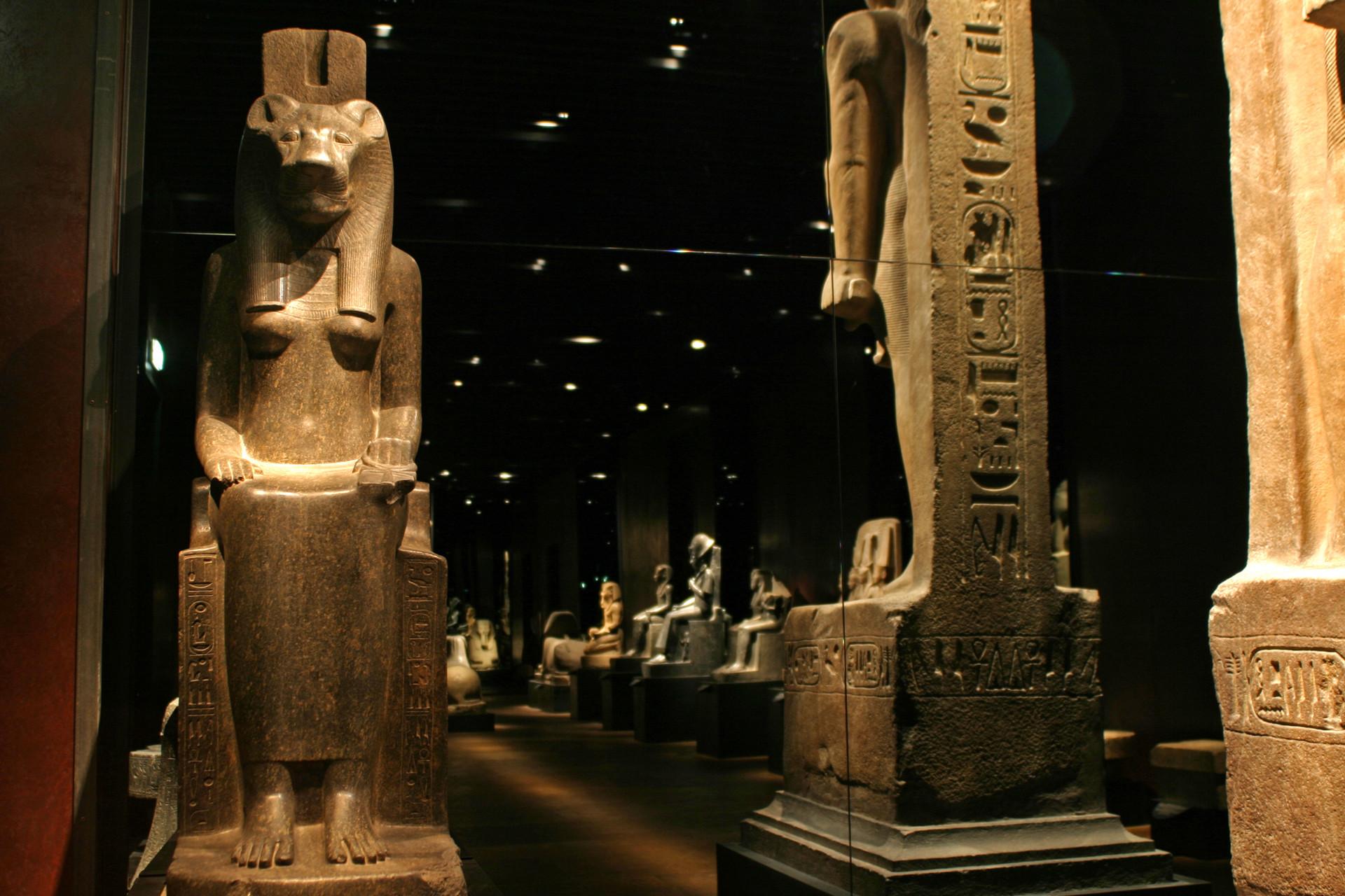 2005_museo egizio_04