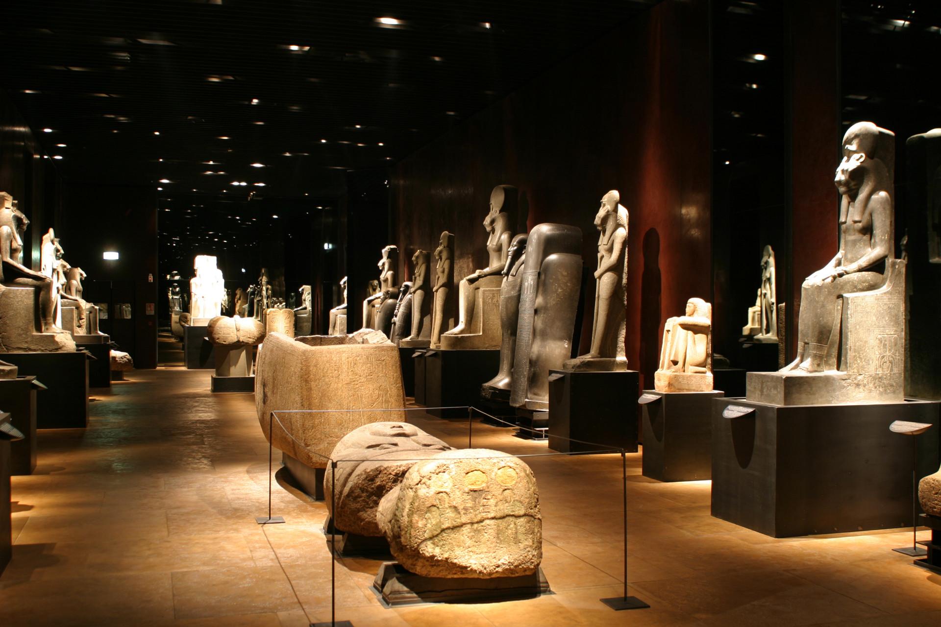 2005_museo egizio_06